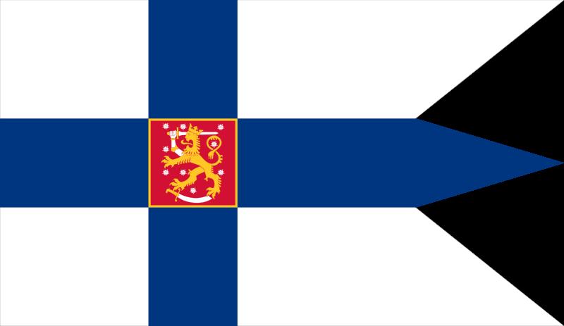 フィンランド.png