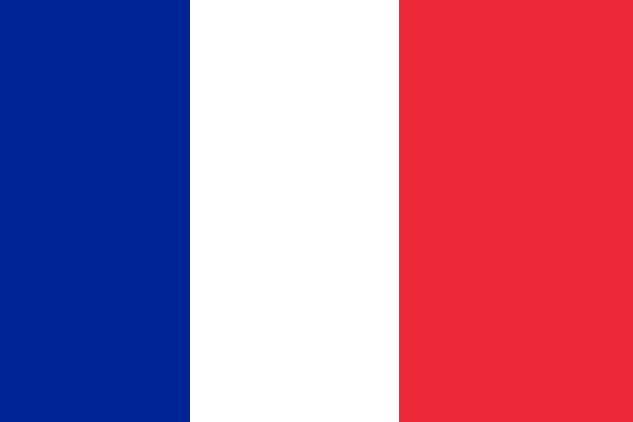 フランス海軍