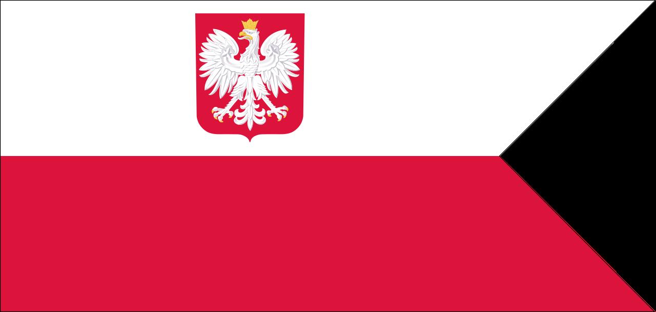 ポーランド.png