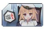 Icon-21.png