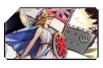 Icon-23.png
