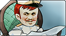 Icon-25.png