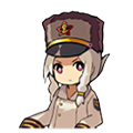 Icon-Q-17.png