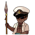 Icon-Q-3.png