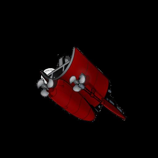Improved_Propulsion_System.png