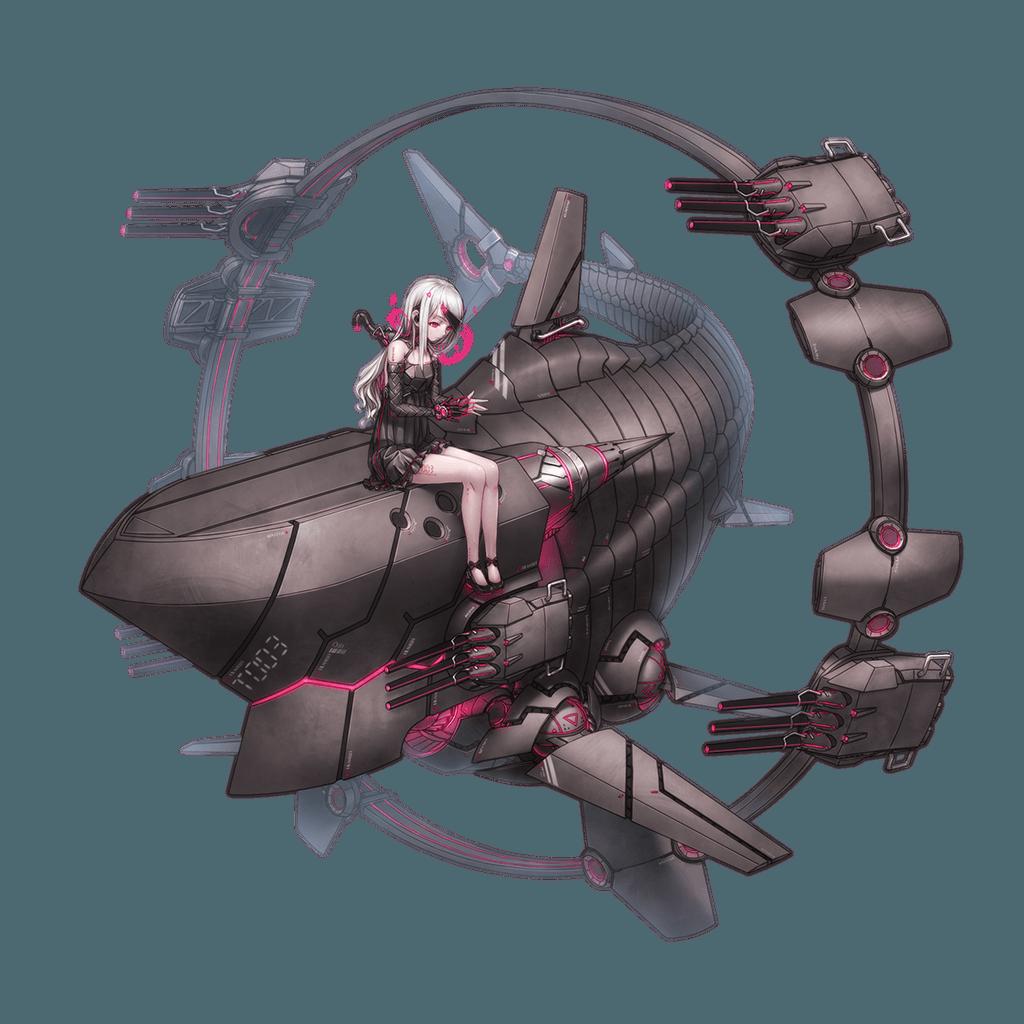 戦艦Ψ1.png