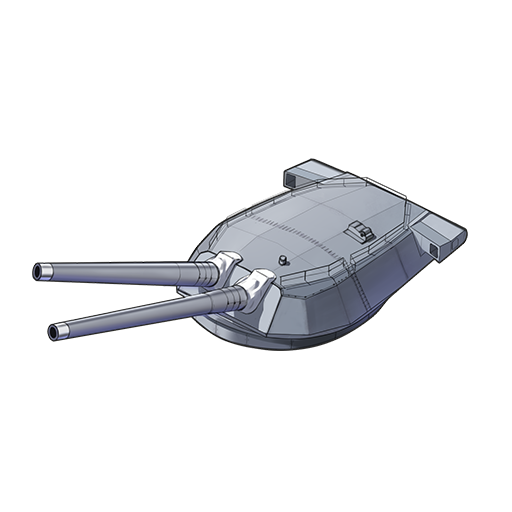 J-Country_Prototype_48cm_Guns_in_twin_mounts.png