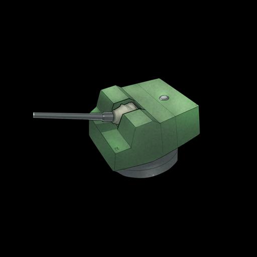 J-Country_12.7cm_Gun.png
