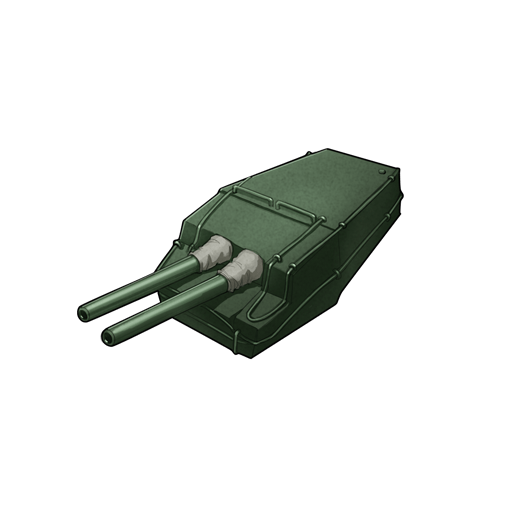 J-Country_12.7cm_Guns_in_twin_mounts.png