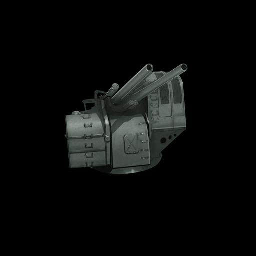 J-Country_2x12.7cm_High-angle_Gun.png