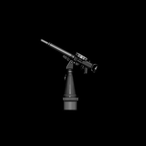 J-Country_12.7mm_Machine_Gun.png
