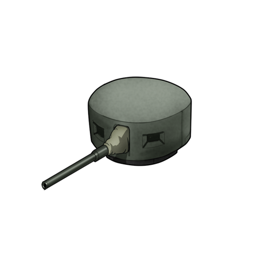 J-Country_15.2cm_Gun.png