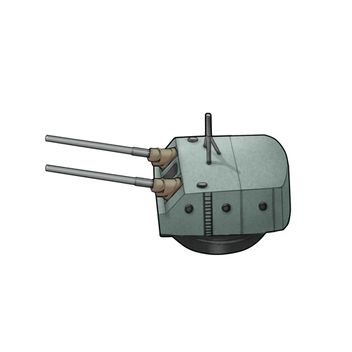 J-Country_15.2cm_Guns_in_twin_mounts.png