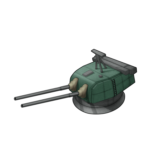 J-Country_20.3cm_Guns_in_twin_mounts.png