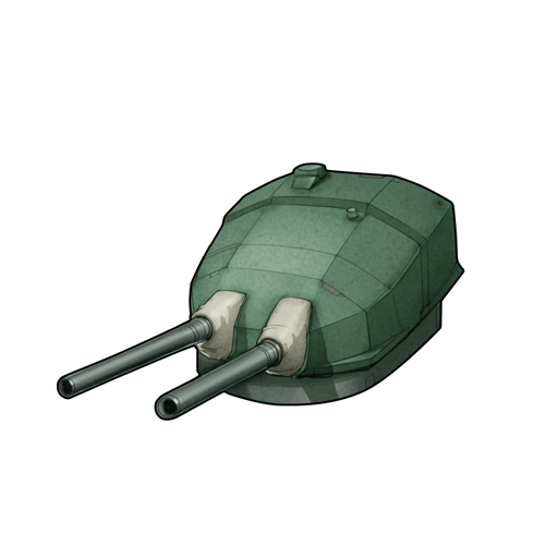 J-Country_35.6cm_Guns_in_twin_mounts.png