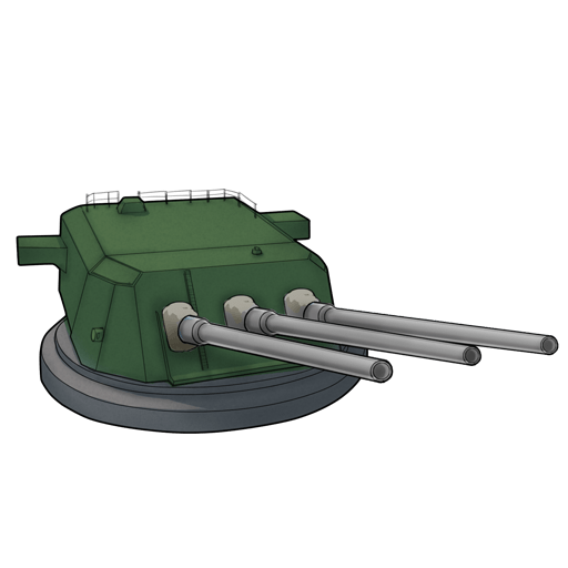 J-Country_46cm_Guns_in_triple_mounts.png