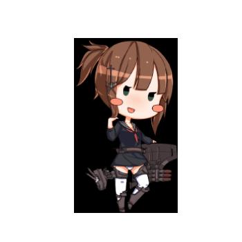 Ship_girl_1068.png