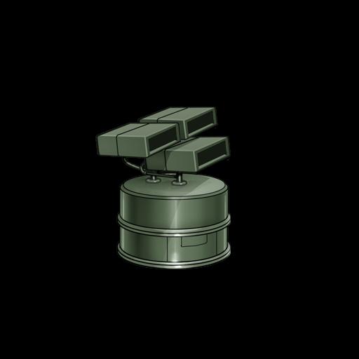 Standard_Surface_Radar.png