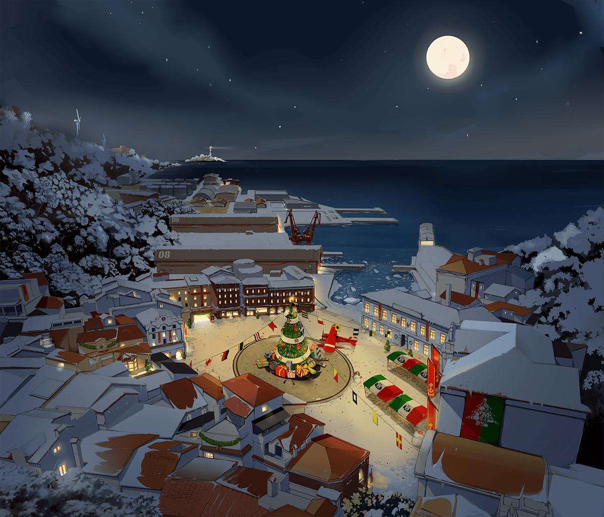 クリスマス夜.png