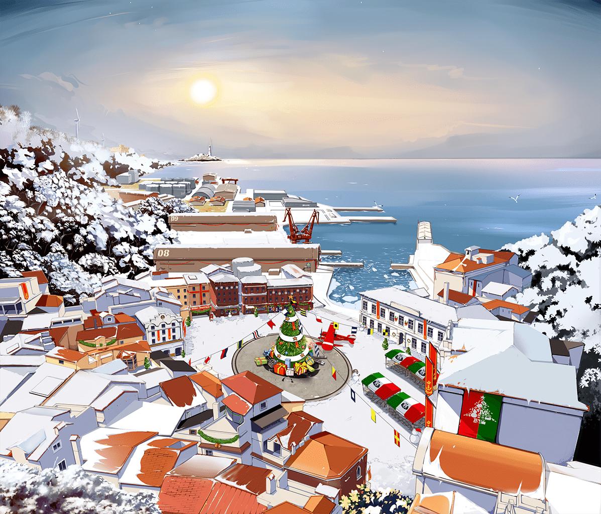 クリスマス昼.png