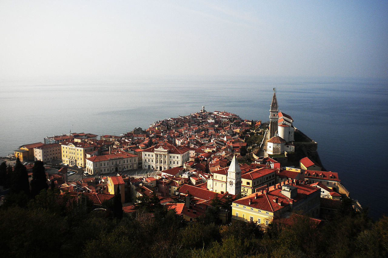 _Slovenia.jpg