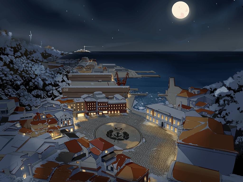 冬夜.png