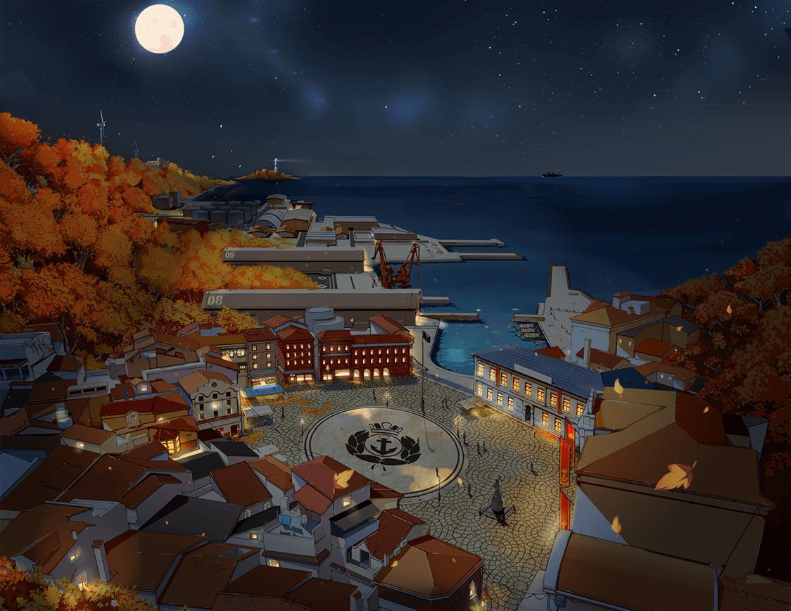 秋夜.png