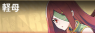 icon_1025.png