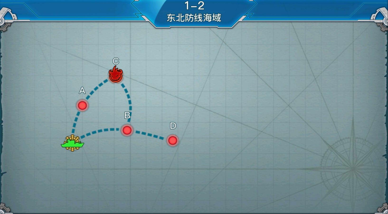 1-2 MAP2.jpg