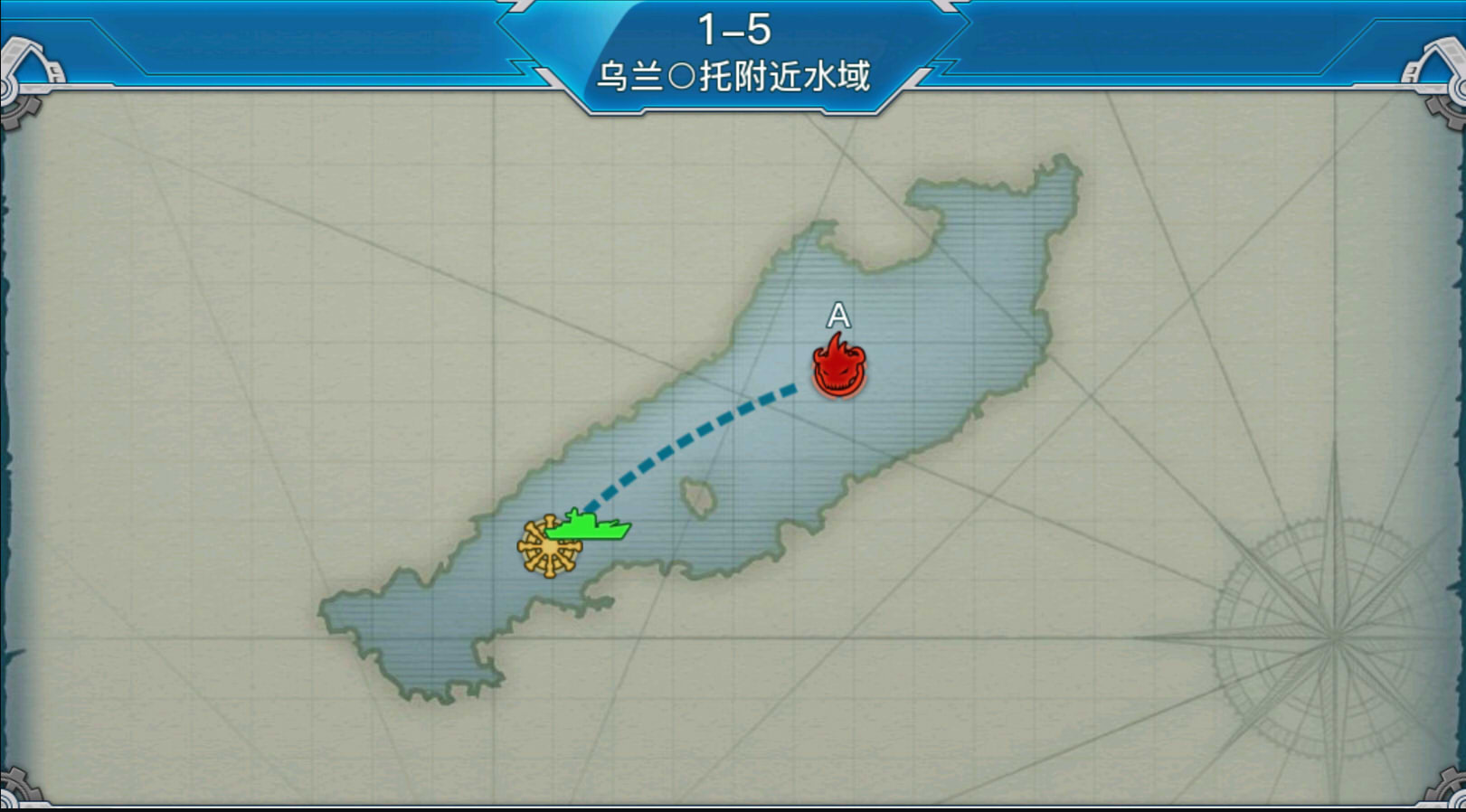 1-5 map.jpg