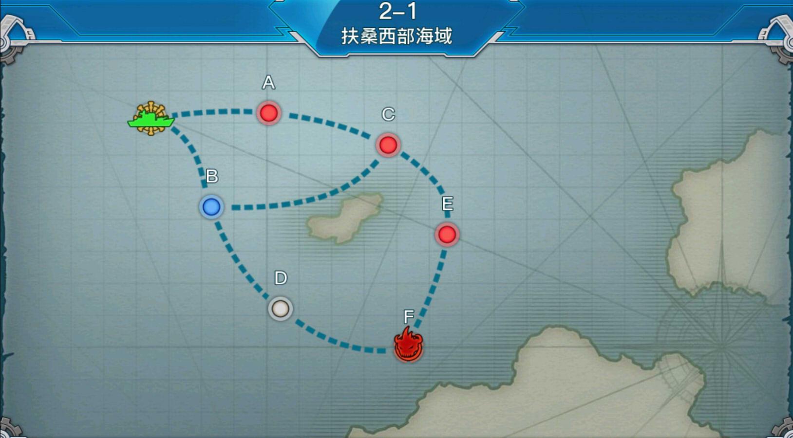 2-1 MAP.jpg