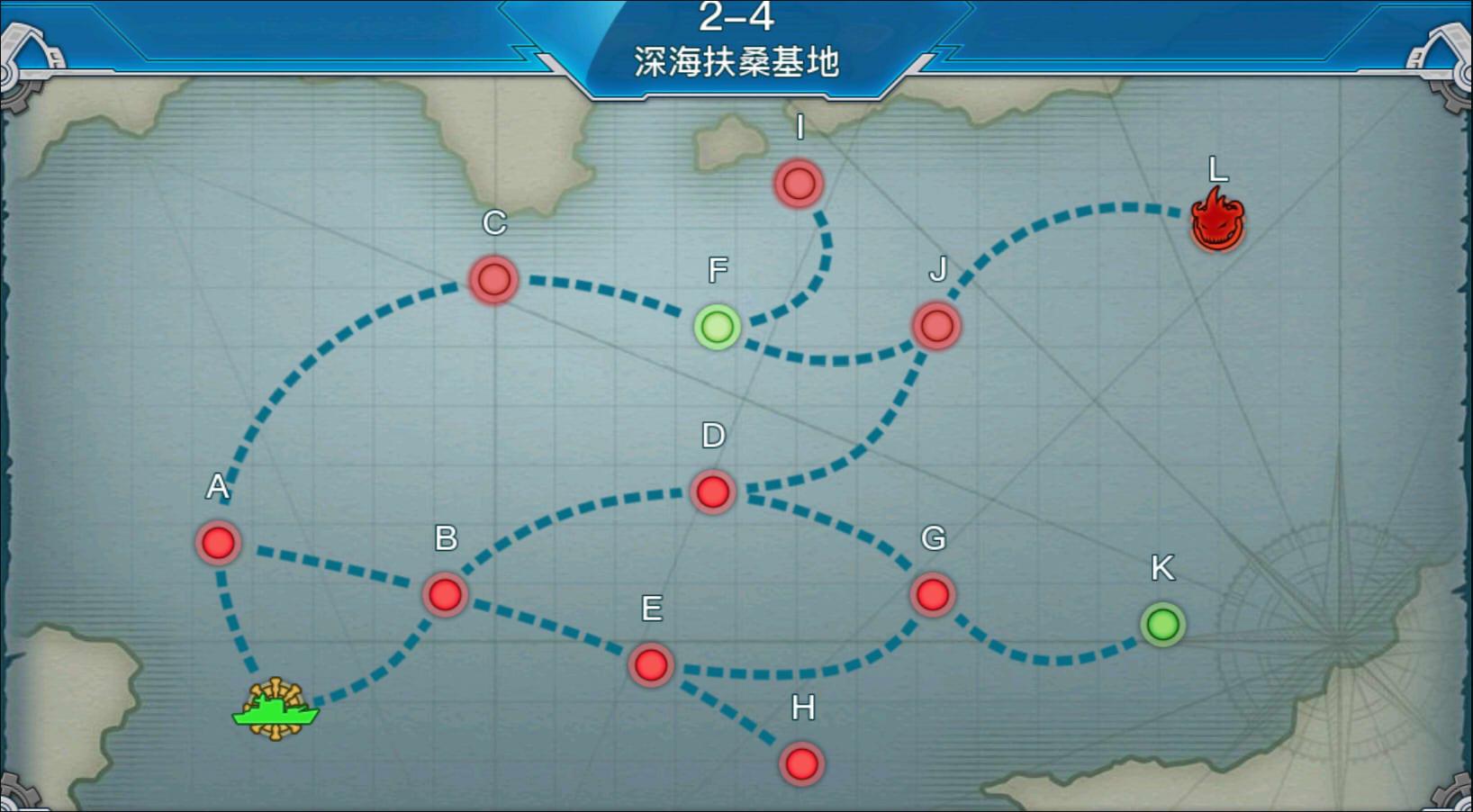 2-4v2 MAP.jpg