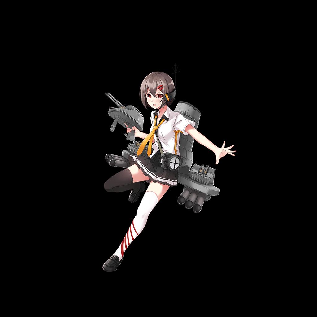 Ayanami_(r).png