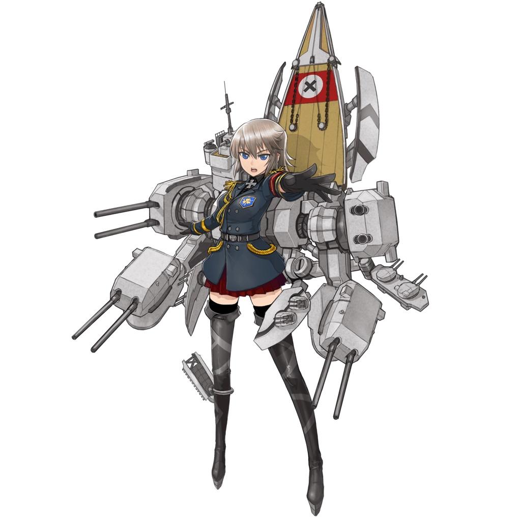 Warship_girls_of_Bismarck01_2.jpg