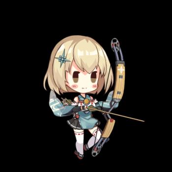 Ship_girl_1222.png
