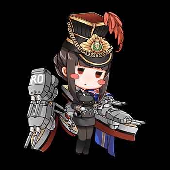 Ship_girls_103_1.png