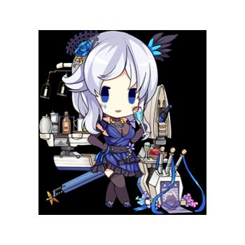 Ship_girls_111_1.png