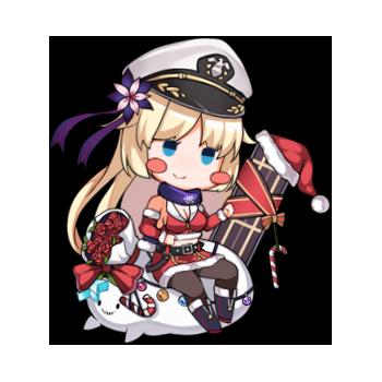 Ship_girls_121_2.png