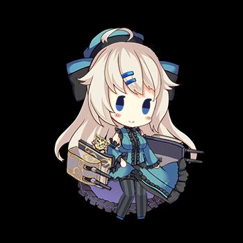 Ship_girls_136_1.png
