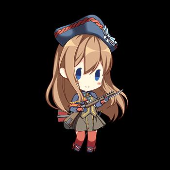Ship_girls_141_1.png