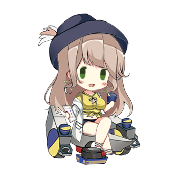 Ship_girls_209_3.png