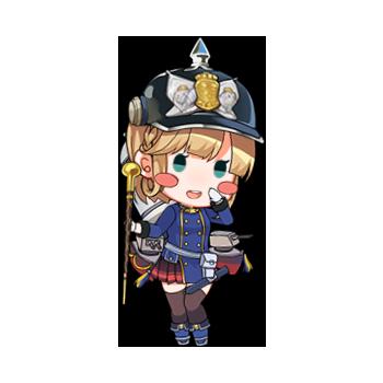Ship_girls_308_1.png