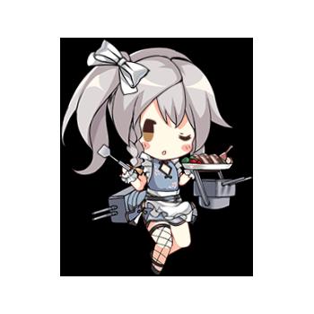 Ship_girls_60_2.png