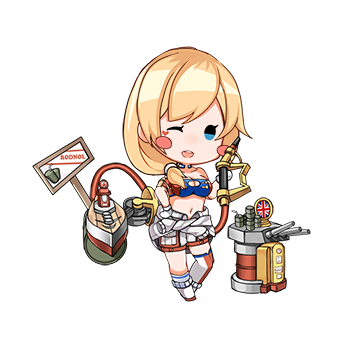 Ship_girls_9_1.png