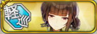icon_1162.png