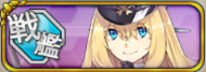 icon_1014.png