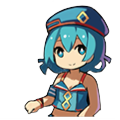 Icon-Q-19.png