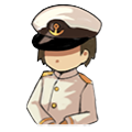 Icon-Q-5.png