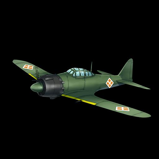 Mitsubishi_A6M5_Zero.png