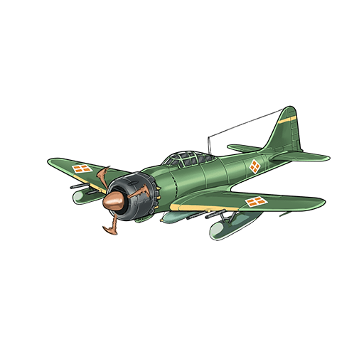 Mitsubishi_A6M7_Zero.png